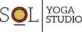 Marietta Yoga Studio | Wellness Center | Meditation Studio | SOL Yoga